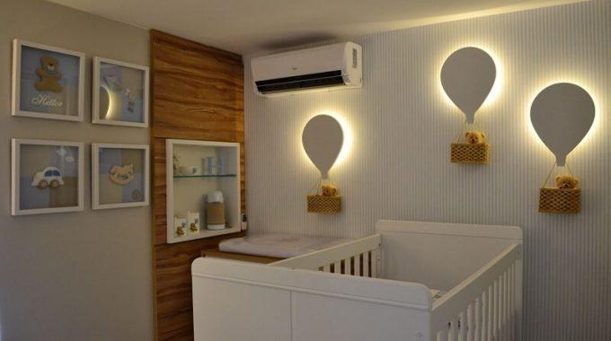 Fita LED é Moderna E Prática: Modelos E Dicas Para A Sua Casa
