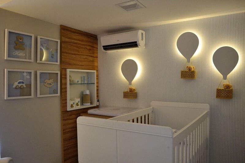 La tira de LED es moderna y práctica: modelos y consejos para su hogar