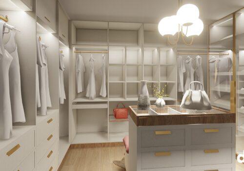 Adolfo_Closet - 10
