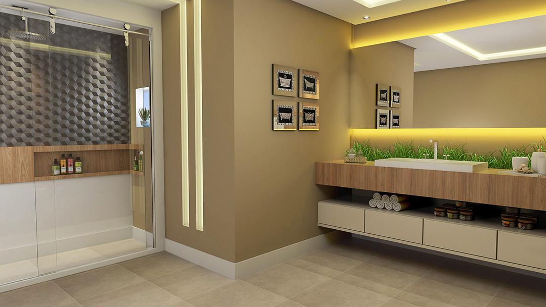 Banheiro Edit 2
